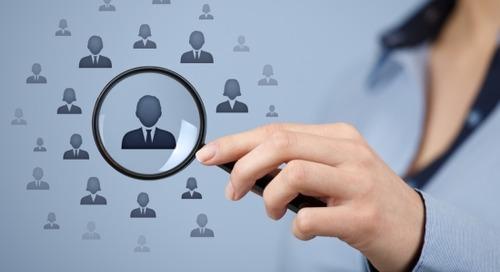 5 razões pelas quais os dados são essenciais para o marketing hoteleiro