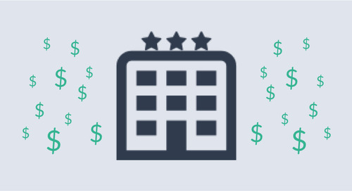 Next Gen Hotel Revenue Management