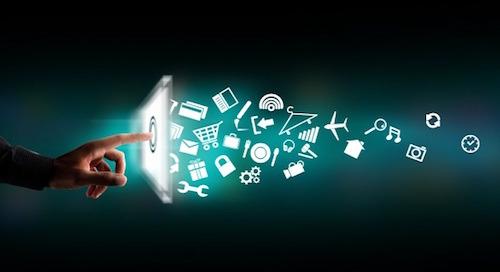 Distribuição, OTAs e o futuro da tecnologia hoteleira