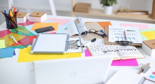 6 ways to be more organized at work in 2016