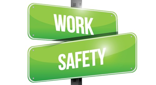 Stressful and Unsafe Workplaces Costing Canadian Employers Billions