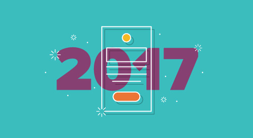 Email marketing resolutions to strive for in 2017