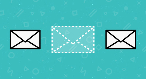 What's missing from your email strategy?