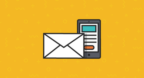 What's the secret weapon for digital marketers? Direct mail.