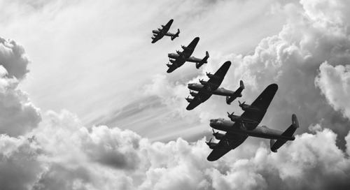 The Causes and Course of World War II | Social Studies