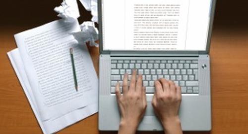 How Authors Develop Sentences, Paragraphs, and More | Reading