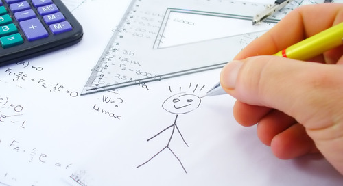 8 Simple Steps to a Successful Test Day