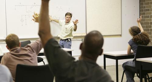 Test Center Spotlight: The Atlantic County One-Stop Career Center
