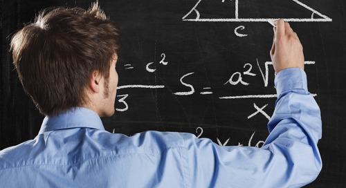 Right Triangle Trigonometry | Mathematics