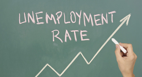 Inflation and Unemployment | Social Studies