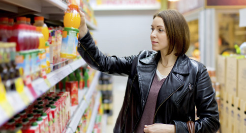 How Do Consumers and Producers Affect Prices? | Social Studies