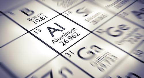 Elements & Compounds | Science