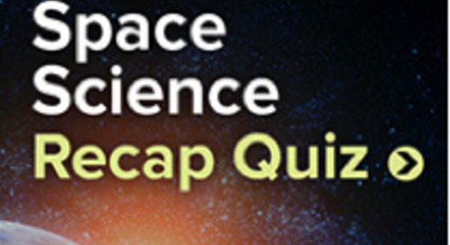 TASC Test Recap Quizzes | TASC Test Blog