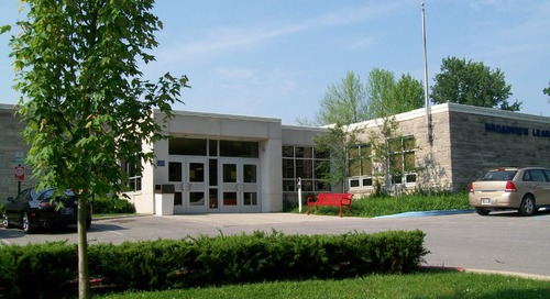 TASC Test Center Spotlight: Broadview Learning Center in Bloomington, Indiana