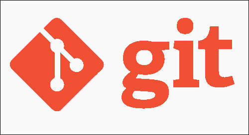 Git Tricky – Round 1