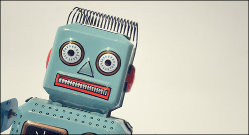 For The Non-Techy: 3 Signs You Might Have A Bot Problem