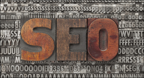 How Website Content Protection Improves Your SEO