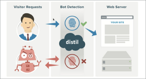 5 Reasons Bot Detection is a Must-Have