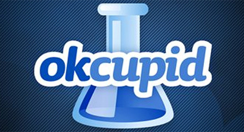How a Math Genius Hacked OKCupid, and How Distil Would Have Stopped Him