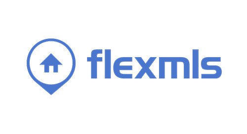 Flexmls IDX: First to Gain Security Against Screen Scrapers