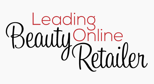 Europe's Top Ecommerce Beauty Retailer Puts an End to Web Scraping   Case Study