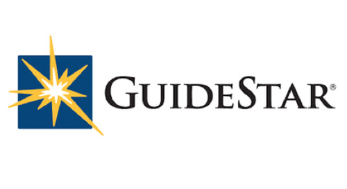 GuideStar Stabilizes Website Availability by Blocking Bad Bots | GuideStar Case Study