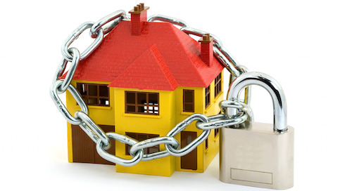 Protecting Property Portals from Web Scraping Bots