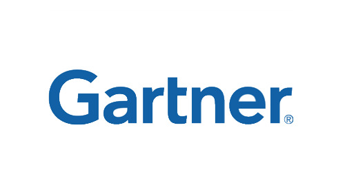June 4-7, 2018: Gartner Security & Risk Management Summit in Maryland