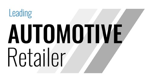 Distil Networks Stops Bad Bots from Scraping Web Properties for Automotive Retailer | Case Study