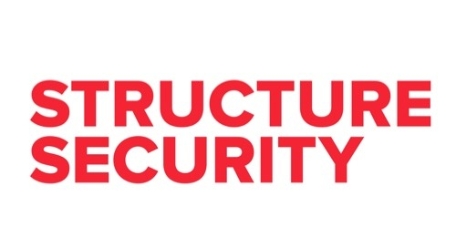 Structure Security and Distil: Are Bot Operators Eating Your Lunch?