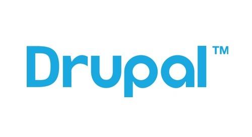 Drupal.org Prevents Spam with Distil Networks' Browser Fingerprinting Technology | Drupal.org Case Study