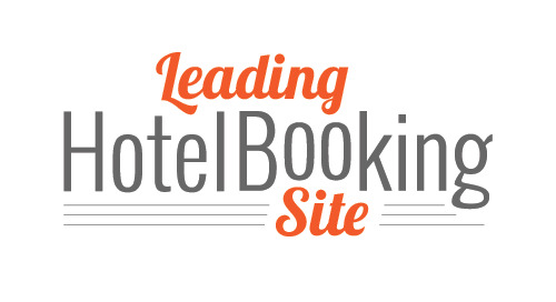 Leading Online Hotel Booking website Deploys a Distil Appliance to Stop Application Denial of Service Issues | Case Study