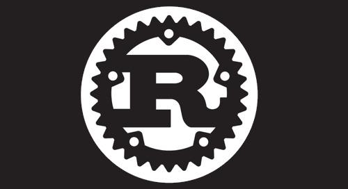 Shortening the Rust Edit/Feedback Cycle