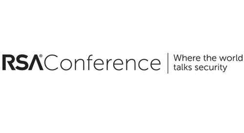 April 16-20, 2018: RSA in San Francisco, CA