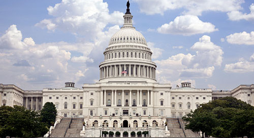 Distil Goes to Capitol Hill For Botnets