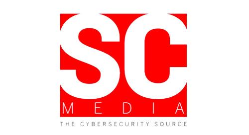 Distil Networks, Stronger Botnets and Gift Card Fraud