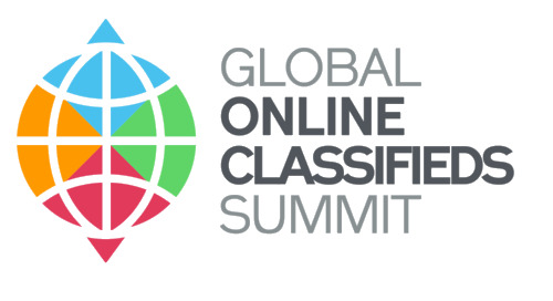 June 20-22 2017: Global Online Classifieds Summit in Miami