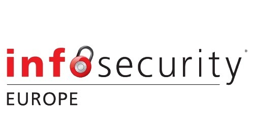 June 5-7, 2018: Infosec Europe Conference in London