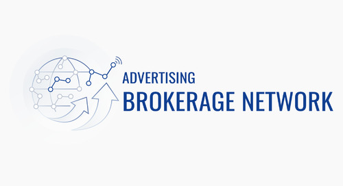 Bot Discovery Increased CPC and Retention Rates | Advertising Brokerage Network Case Study
