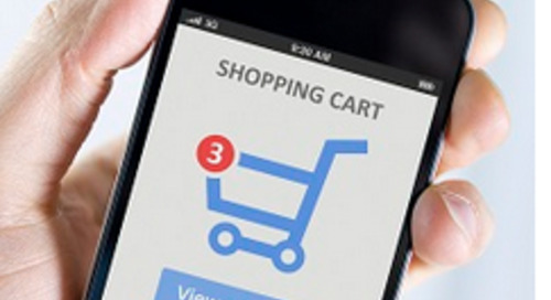 Are You Missing Out on Online Sales?