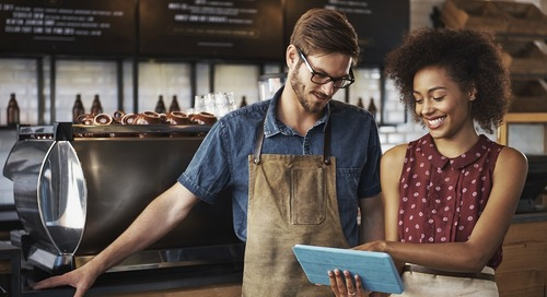 Mobile Payments for Merchants – Let's Cut Through the Confusion