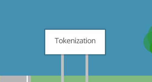 Understanding Payment Tokenization