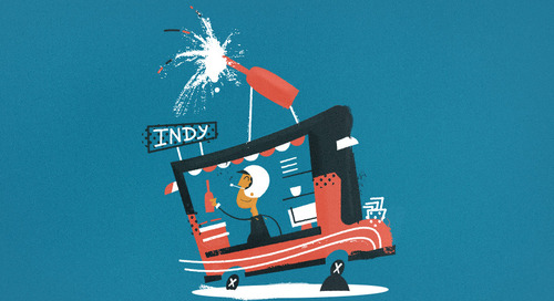 How to be Payroll Compliant in Indianapolis, Indiana