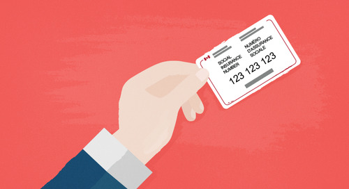 The Complete History of the Social Insurance Number