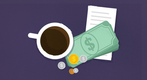 What You Need to Know About Tips and Gratuities