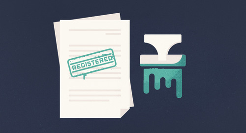 Registering your Business for Payroll
