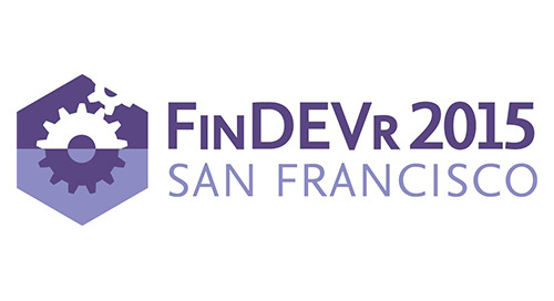 FinDEVr Live: Xignite Presents its Newest Financial Market Data API Technologies for Developers