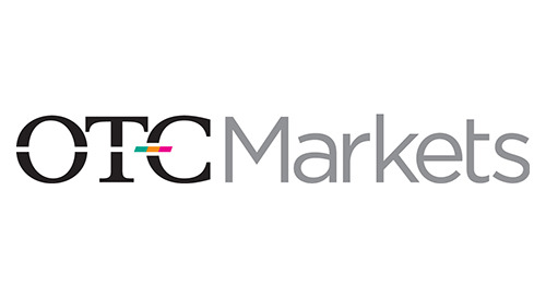 OTC Markets Group Adds Xignite as Distributor of Real-Time Level 1 Market Data