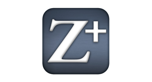 Case Study: Credit Analysis App Has 1 Million Downloads