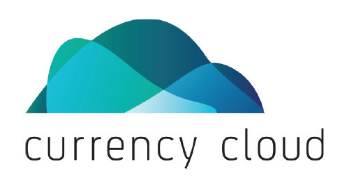 Case Study: API Simplifies Multicurrency Transaction Processing